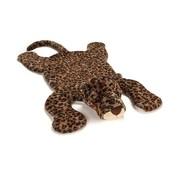 Jellycat Speelmat Luipaard Livi Leopard Playmat