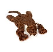 Jellycat Speelmat Tijger Tia Tiger Playmat