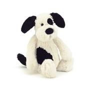 Jellycat Knuffel Hond Bashful Puppy Small