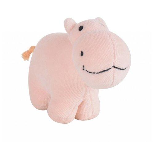 Tikiri Knuffel Nijlpaard