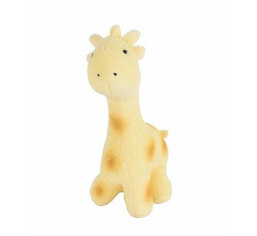 Tikiri Knuffel Giraf