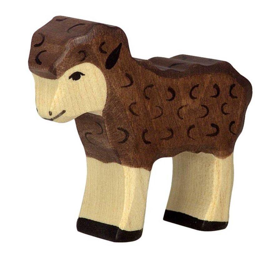 Lamb 80078