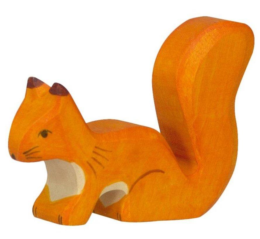 Squirrel 80107