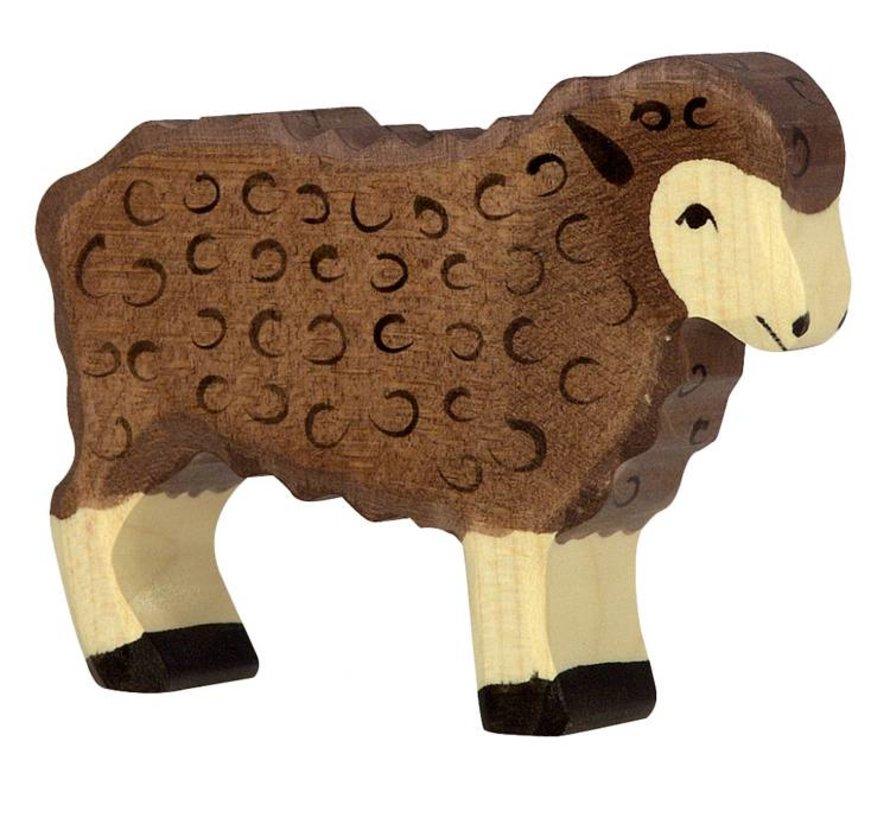Sheep 80075