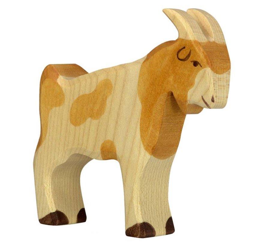 Goat 80079