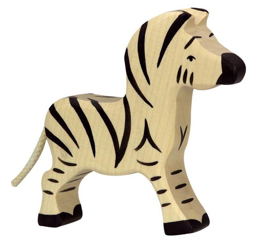 Zebra 80153