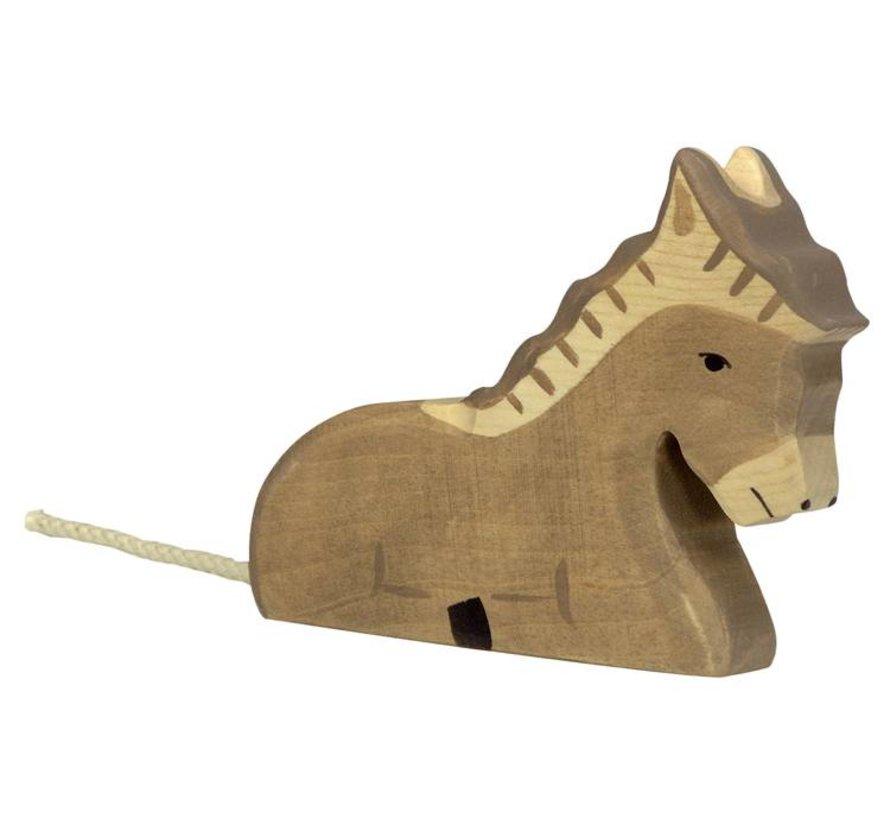 Donkey 80048