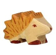 Holztiger Hedgehog 80126