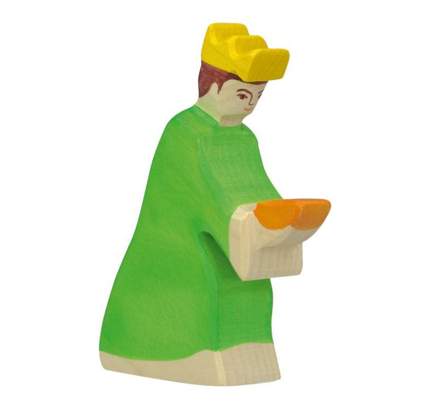 Balthasar 3 Wise Men Christmas 80307