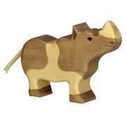 Holztiger Rhino 80159