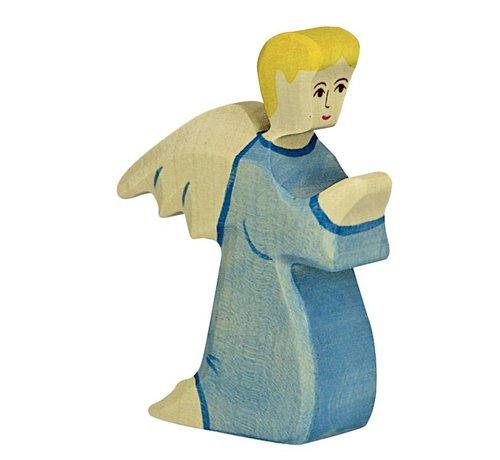 Holztiger Angel Christmas 80301