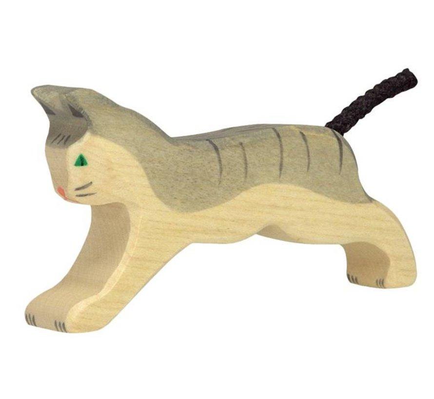 Cat 80054