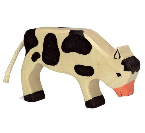 Holztiger Calf 80004