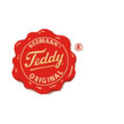 Hermann Teddy