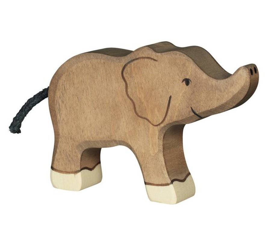 Elephant 80537