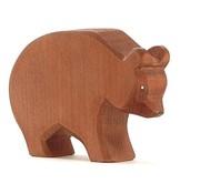 Ostheimer Bear 22001