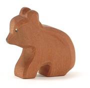 Ostheimer Bear Small 22004
