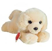 Hermann Teddy Knuffel Hond Labrador Puppy