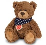 Hermann Teddy Stuffed Animal Teddybear