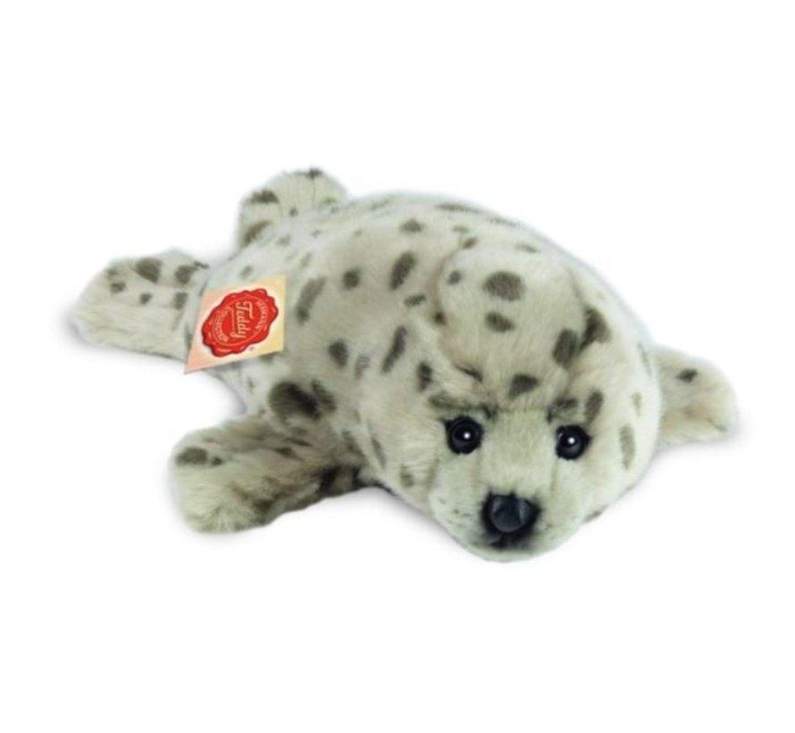 Knuffel Zeehond Pup