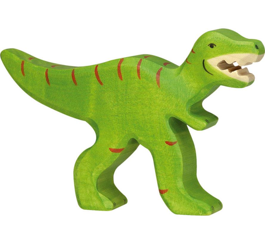 Tyrannosaurus Rex 80331