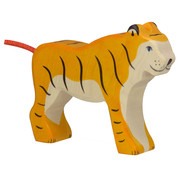Holztiger Tiger 80136