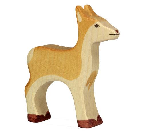 Holztiger Roa Deer 80090