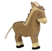 Holztiger Donkey 80046