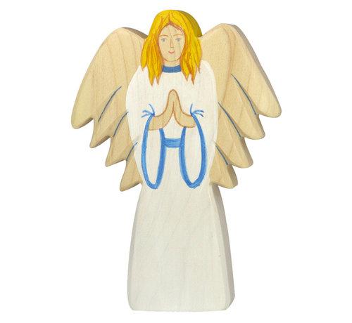 Holztiger Archangel Christmas 80299