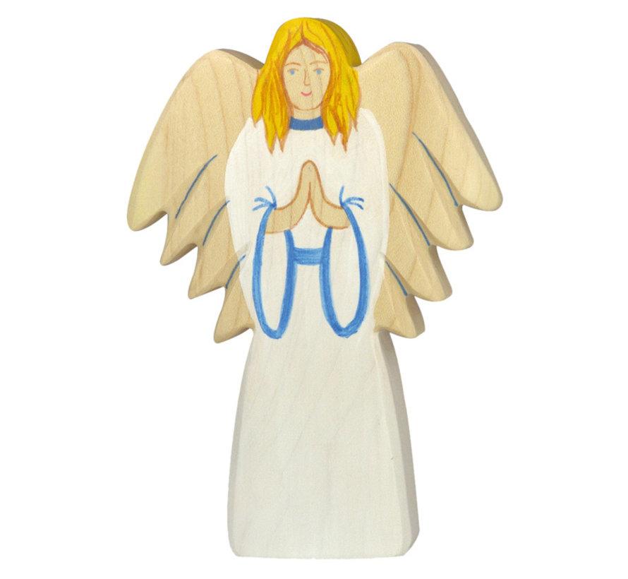 Archangel Christmas 80299