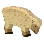 Holztiger Sheep 80072
