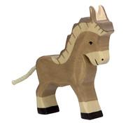 Holztiger Donkey 80049