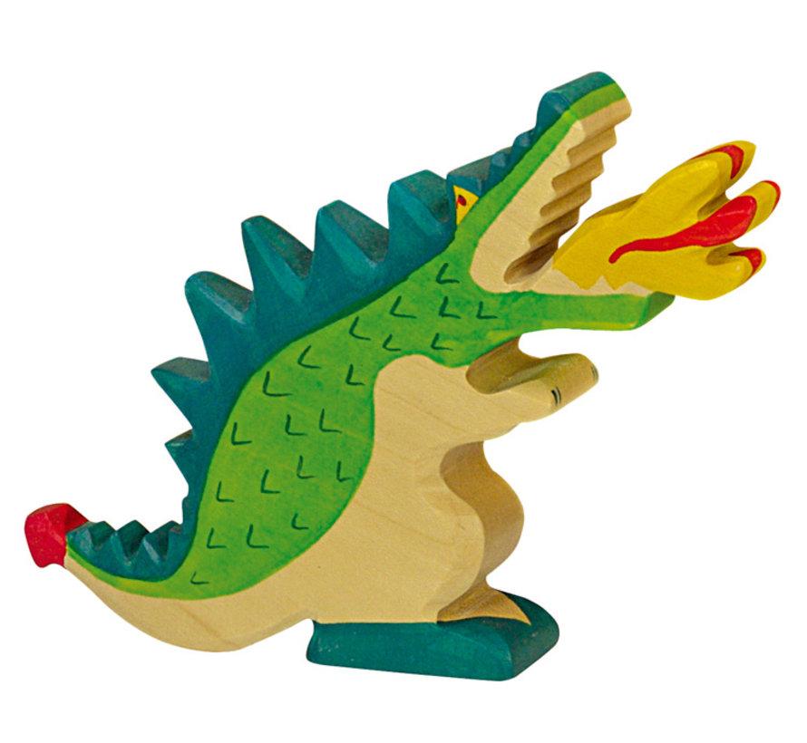 Dragon 80279