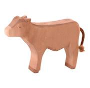 Ostheimer Ox Standing 42116