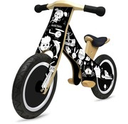 Kinderfeets Loopfiets Classic Balance Bike Makii