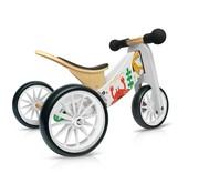 Kinderfeets Loopfiets Trike Tiny Tot Makii