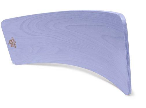 Kinderfeets Balance Board Kinderboard Lavendel