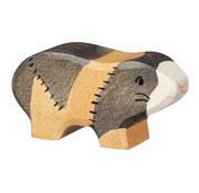 Holztiger Guinea Pig 80543