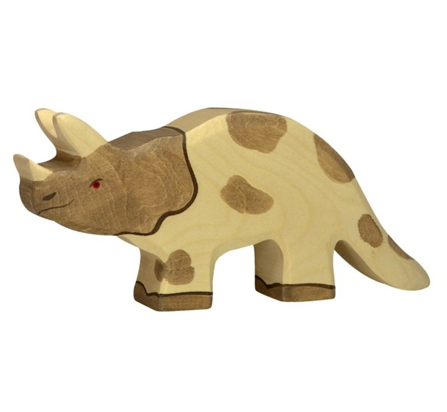 Triceratops 80336