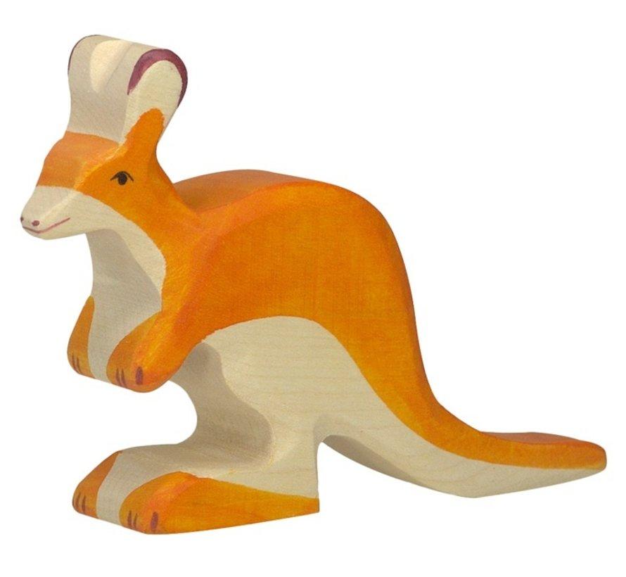 Kangaroo 80194