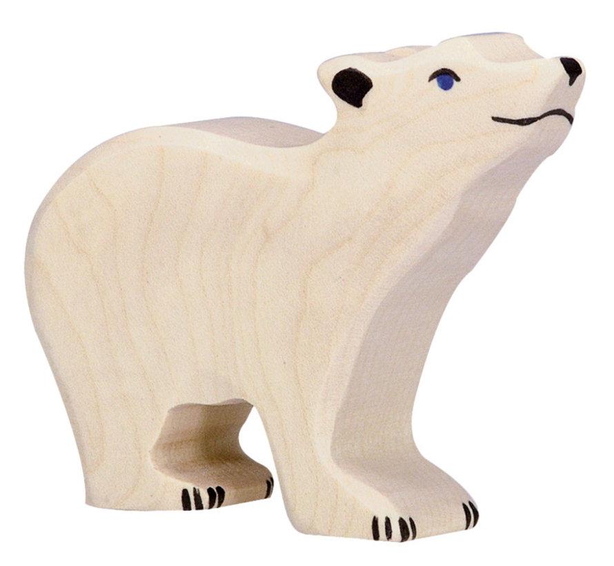 Polar Bear 80209