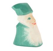 Ostheimer Dwerg Smaragd 25063
