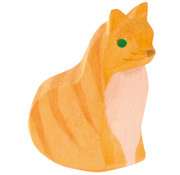 Ostheimer Cat 11401
