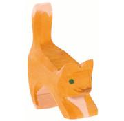 Ostheimer Cat 11406