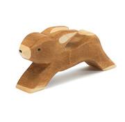 Ostheimer Hare Running 15002
