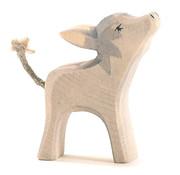 Ostheimer Donkey Small 11206