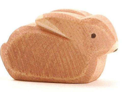 Ostheimer Hare Small 15005