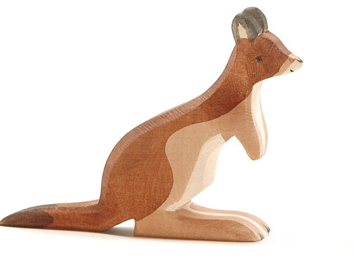 Ostheimer Kangaroo Male 2063
