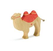 Ostheimer Camel Saddle 42191