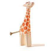 Ostheimer Giraffe Small 21803